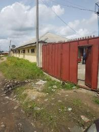 10 bedroom Self Contain Flat / Apartment for sale Ogor Street, behind Kemp road, Choba Choba Port Harcourt Rivers