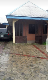 10 bedroom Commercial Property for sale Choba Port Harcourt Rivers