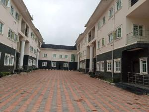 4 bedroom Flat / Apartment for sale Katampe Extension - Abuja.  Katampe Ext Abuja
