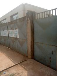 Warehouse for sale Sango, Close To Lagos State. Sango Ota Ado Odo/Ota Ogun