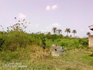 Mixed   Use Land Land for sale After Redeem Camp, Lagos Ibadan Expressway, Ogun State Kajola Obafemi Owode Ogun