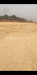 Land for sale 2nd Niger Bridge   Onitsha North Anambra
