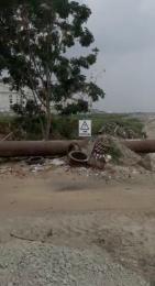 Mixed   Use Land for sale Opposite Ebano Supermarket chevron Lekki Lagos