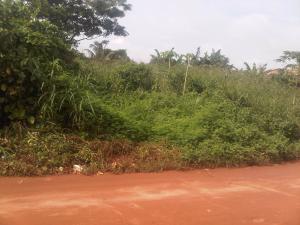 Land for sale Amagba community close to church of God mission Oredo Edo