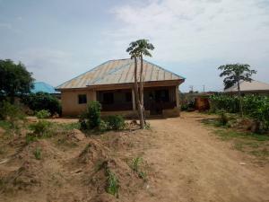 2 bedroom Residential Land Land for sale Dagbana, Jukwoyi Abuja