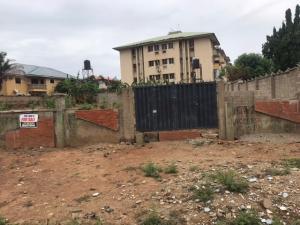 Mixed   Use Land Land for sale Karu New site Karu Sub-Urban District Abuja
