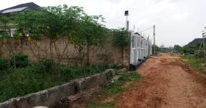 Residential Land Land for sale Oghoghobi  Central Edo
