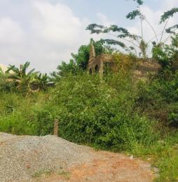 Residential Land Land for sale sapele rd benin city Central Edo