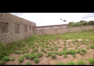 1 bedroom mini flat  Flat / Apartment for sale Behind National Open University, Makurdi Makurdi Benue