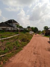 Mixed   Use Land Land for sale Located at Arougba GRA, Extension, Benin City Oredo Edo
