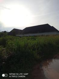Residential Land for sale At Goubadia 1, Off Ogheghe Off Sapele Road Benin City Oredo Edo
