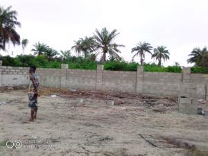 Residential Land Land for sale Okun Ise Ise town Ibeju-Lekki Lagos