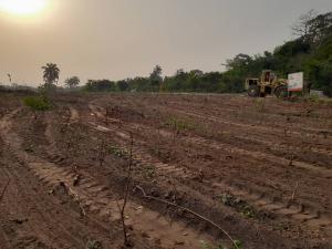 Residential Land Land for sale  NEWTON PARK Ibeju-Lekki Lagos