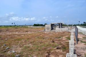 Residential Land for sale Boulevard Estate Abraham adesanya estate Ajah Lagos