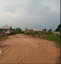 Mixed   Use Land Land for sale Oshimili south Oshimili Delta