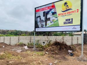 Residential Land Land for sale Igando Orudu Town, Off Eleko Road, Ibeju-Lekki,  few minutes from Eleko Beach. Eleko Ibeju-Lekki Lagos