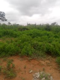 Mixed   Use Land for sale 100 Hectares Land At Lugbe, With Rofo, Very Good Location. Lugbe Abuja