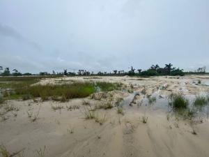 Mixed   Use Land Land for sale Bogije Ajah Lagos