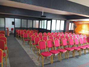 Commercial Property for shortlet 2ND FLOOR OF NUMBER 3 AWOLOWO WAY Awolowo way Ikeja Lagos