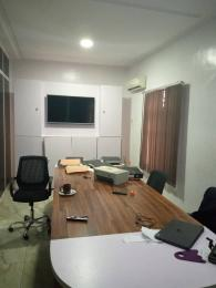 Private Office Co working space for rent Off Awolowo way  Obafemi Awolowo Way Ikeja Lagos