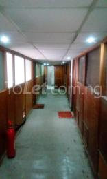 Office Space Commercial Property for rent Mandalas Office Complex, Simpson Street Lagos Island Lagos
