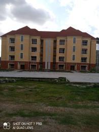 2 bedroom Blocks of Flats House for sale Guzape Abuja