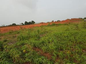 Residential Land Land for sale Ikara Kaduna