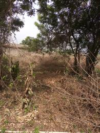 Mixed   Use Land Land for sale Badagry Badagry Lagos