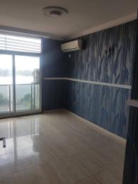 3 bedroom Massionette House for sale 1000 & 4 Ibeju-Lekki Lagos
