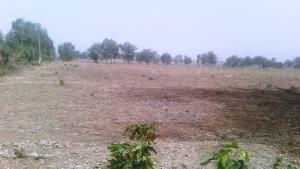 Land for sale , Chikun Kaduna