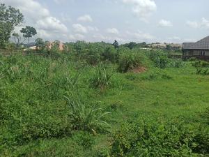 Land for sale Akure Ondo