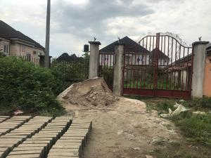 1 bedroom mini flat  Mixed   Use Land Land for rent Located in New Owerri  Owerri Imo