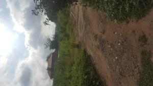 Serviced Residential Land Land for sale Ikeja GRA Ikeja Lagos