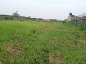 Mixed   Use Land Land for sale Cooper road ikoyi Lagos state, Nigeria Old Ikoyi Ikoyi Lagos