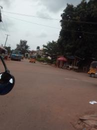 Mixed   Use Land Land for sale Upper North, Trans Ekulu Enugu Enugu