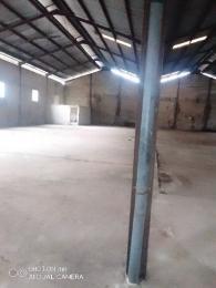 Warehouse Commercial Property for rent Sango Ota Sango Ota Ado Odo/Ota Ogun