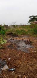 Commercial Land Land for sale - Ikate Lekki Lagos