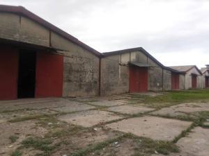 Warehouse Commercial Property for sale 17B OWOYEMI STREET OFF OLD OJO ROAD Ojo Ojo Lagos