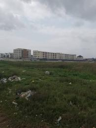 Commercial Land Land for sale Along Elegushi beach Ikate Lekki Lagos