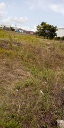 Mixed   Use Land Land for sale Elegushi beach road, Ikate  Ikate Lekki Lagos