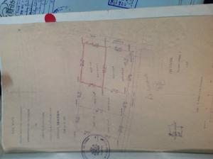 Residential Land Land for sale Mango court in jericho Jericho Ibadan Oyo