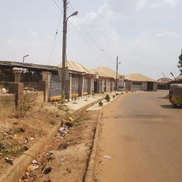 Commercial Land Land for sale By Dabiyi Hotel, Phase2, Army Estate Kurudu Abuja