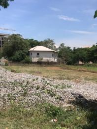 Commercial Land for rent Area 11 Garki, Ahmedu Bello Way Central Area Abuja