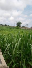 Residential Land Land for sale zone B Banana Island Ikoyi Lagos