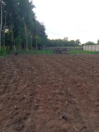 Land for sale Dakibiyu Abuja