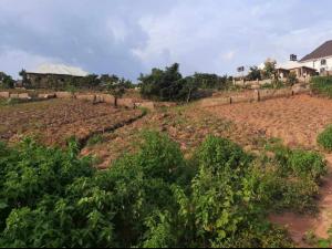 Land for sale Kurudu Abuja