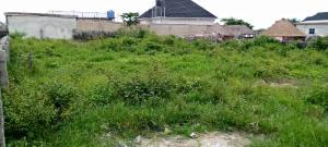 Residential Land Land for sale Jakande Lekki Lagos