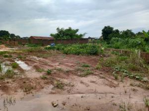 Residential Land Land for sale New GRA by Upper North, Trans Ekulu, Enugu Enugu Enugu