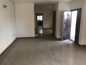 4 bedroom Residential Land Land for sale Old Ikoyi Ikoyi Lagos