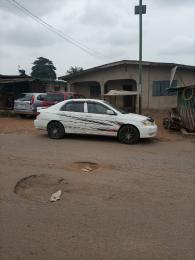 Detached Bungalow House for sale Oluwo Nla Close To Redeem Church Basorun Ibadan Oyo